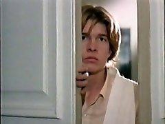 Peccato di Lola, Il (1985)