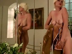 Incredible Retro, Antique porn clip