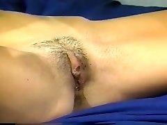 Antique Xxx With Dominant Feminine