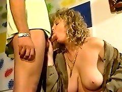 Oldies Arsche Mosenpfandung (1990).mpFour