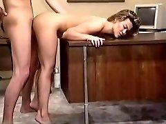 Best Vintage porn movie