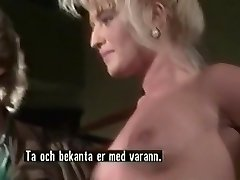 Horny Gonzo, Big Cock adult video