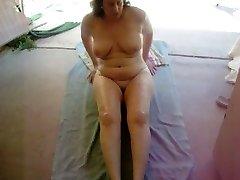 My Bondage Wife 2 !!!