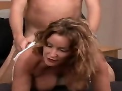 Mischievous Vintage, Mature adult video
