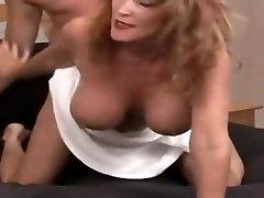Mischievous Vintage, Mature adult video