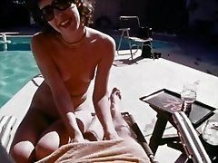 Softcore Point of View (1974) 1of2