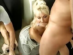 stacy valentine dual penetration