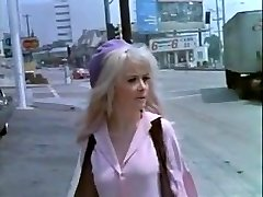 Lamour De Femme (1969(
