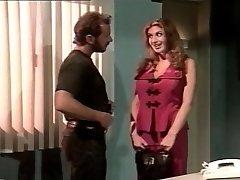 Classic Pornography Film