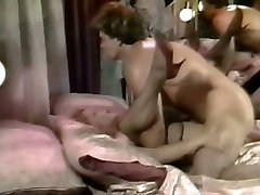 Buffy gets Butt Fucked!