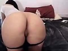 sexy cam cam and older couple and nubile in my vintage sex