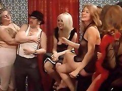 German comedy 07