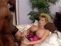 Kimberly Kupps - Sarah Young's Luxurious Secrets No. 2 (1992)