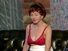 Incredible homemade Masturbation, Fake Penises/Toys adult clip