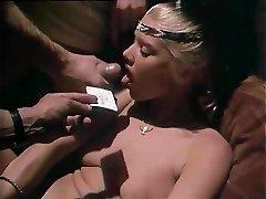 OrgyMike - Swingers soiree - Vintage