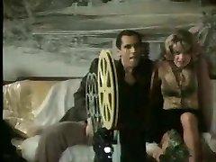 Private Schoolgirls (1983)