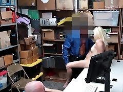 Blonde next door vintage and mom taboo hand-job Suspect