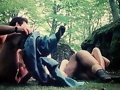Full Pornography Film 48