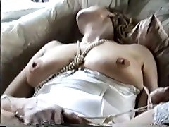 UK Homemade Sultry Slut part 1