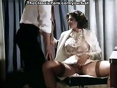 This lustful jaw-dropper in sexy underwear knows how to ride a fuck-stick