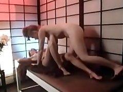 massagem feminina lesbica