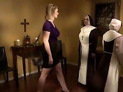 Nuns 61