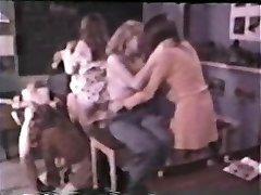 European Peepshow Loops 397 1970s - Episode 5