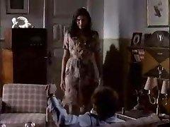 A Vida Como Ela E... Casal de Tres (TV Gig 1996)