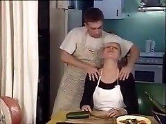 Exotic homemade Compilation, Interracial hump movie