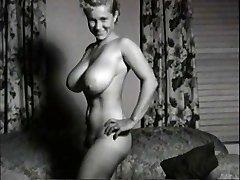 Vid Model - Virginia Bell