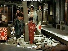 Ai No Corrida Asian Classical (ENG) sub.