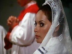 Bare Behind Clubs AKA A Prisao (1980)