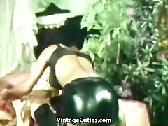 Sexy Girls Wrestle and Shake Yam-sized Boobs