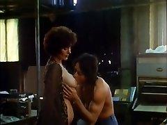 Classical Porn 1978