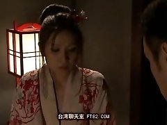 Classic Japanese Drama