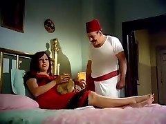 hotwife classics egyptian