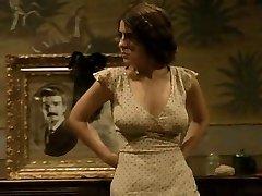 امیلیا رودا (2001)