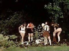 Show Pants (1983)