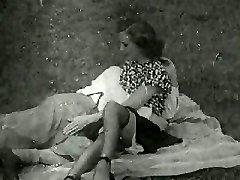 Original Pornography old school film (about 1925) (FUNNY)