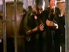 Old-school Catfight-Roman Women Catfight and Grapple