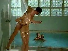Exotic amateur Celebrities, Compilation sex clip