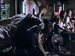 Hackers (1995) Angelina Jolie