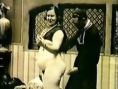 Retro Porn Archive - hard066