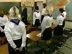Old School retro german porn