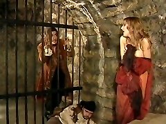L'Isola del Tesoro e del Piacere.Two. Film classico Italiano.