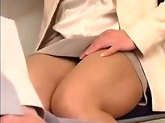 Russian milf fucks youthfull man