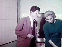 Nudes Inc. (1964)