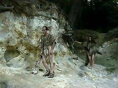 Homosexual Erectus (1995)
