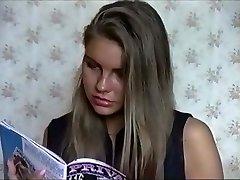 All Russian Lita Hd