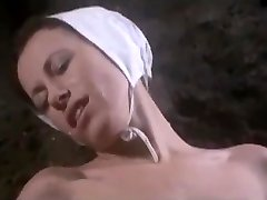 Erotic episodes from the movies 13